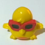 Moshi Monsters #013 DJ Quack